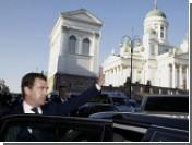 Медведев усомнился в платежеспособности Украины