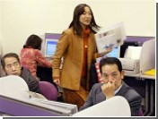 Безработица в Японии достигла четырехлетнего максимума