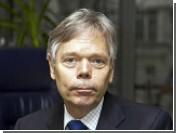 Всемирный банк согласился выдать России миллиарды долларов
