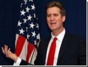 """США не допустят """"доминирования"""" России в энергетических проектах в Закавказье"""