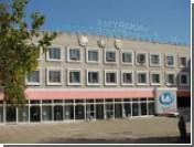 Судостроительная корпорация получит Амурский завод