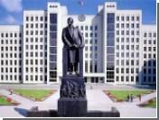 В Белоруссии отложили реформу НДС