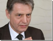 Павел Медведев: «Для некоторых банков массовые невозвраты кредитов окажутся смертельными» / «Плохие» долги страшны тем, что банку под них надо создавать дополнительные резервы