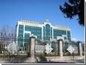 Узбекистан сократил поставки газа Таджикистану почти в четыре раза