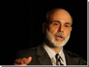 Глава ФРС США предупредил об опасности нового потрясения на финансовых рынках