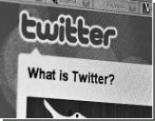 Twitter не хочет становиться большим