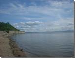 Росприроднадзор: затопленная баржа в Амуре нанесла ущерб экологии на сумму 42 млн. рублей