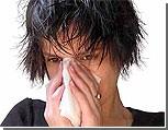 """""""Свиной грипп"""" проявился в Москве. Госпитализированы две женщины"""