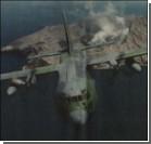 В крушении военного самолета погибло 79 человек