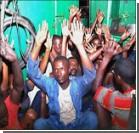 Начался первый процесс над сомалийскими пиратами