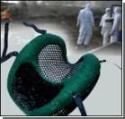 Из-за свиного гриппа школы закрывают на карантин