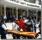 Опубликован список убитых в бакинском вузе
