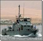 Моряки сознались в контрабанде наркотиков