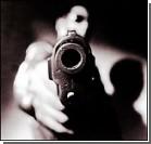 Преподаватель-убийца устроил расстрел в театре