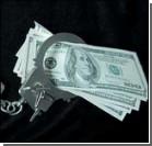 "Банду приговорили за нападения на ""валютчиков"""