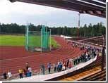 """Челябинские власти обещают, что завтрашний матч на стадионе """"Центральный"""" состоится"""