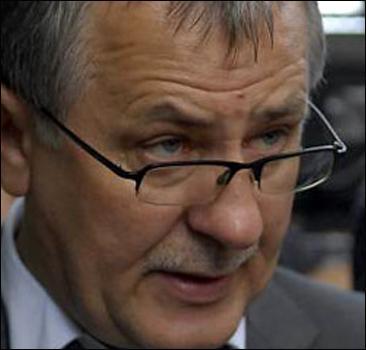 Минкультуры: Ющенко музеи не грабит!