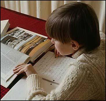 Горсовет Севастополя перевел школы на русский язык