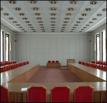 Переговоры по Кавказу провалились – Южная Осетия покинула заседание