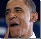 Обама жаждет крови