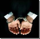 За взятки задержан прокурор области?