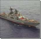 Сомали требует от России объяснений