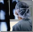 В Монголии у 117 человек подозревают свиной грипп