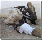 В Сомали не прекращаются кровопролитные бои