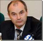 Зам Наливайченко будет арестован