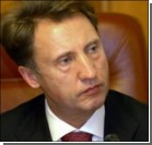 """Еханурова """"сдадут"""" прокуратуре? (обновлено в 9:03)"""