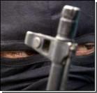 МВД раскрыло подготовку вооруженного переворота