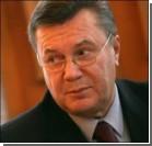 Янукович защитил Ахметова от Тихонова