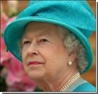 Скандал! Английскую королеву не пригласили на праздник