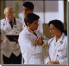 Фармацевты готовы побороть свиной грипп