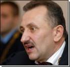 Экс-судья Зварыч начал давать показания