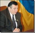 Мэр Одессы настучал на УЕФА в высшую инстанцию