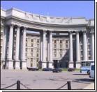 Посол Германии: о Луценко нужно спрашивать у полиции