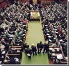 Коррупционный скандал развалил правительство