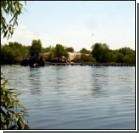 Молдова отравляет украинскую реку