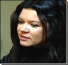 Пролить свет на скандал с Луценко может Руслана?