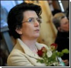 Бурджанадзе подала на Саакашвили в суд