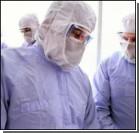 Свиной грипп взяли под контроль!