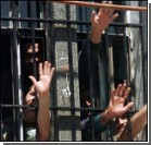 Арестованные студенты остаются за решеткой без объяснений