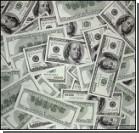 10 тысяч мертвецов США получили денежную помощь