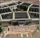 Сотрудник Пентагона продавал китайцам секреты