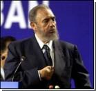 Фидель Кастро обвинил Мексику во вранье