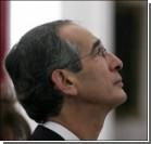 Президента обвинили в убийстве адвоката