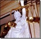 В Украине повязали еще одного судью-взяточника