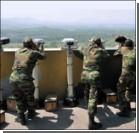 США и Южная Корея усилили контроль за КНДР