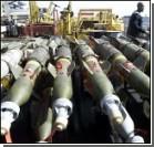Обама возьмет Корею под ядерный колпак
